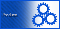 Gears - Component Manufacturers